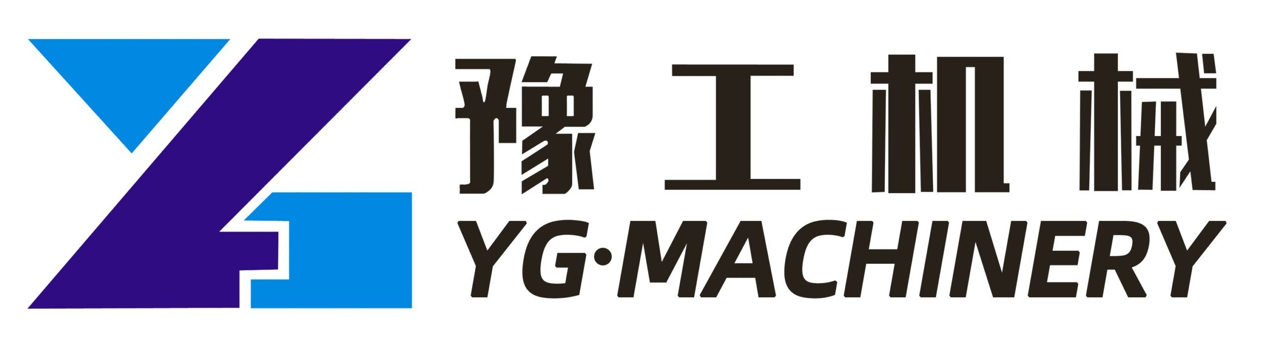 YG Engineering Machinery