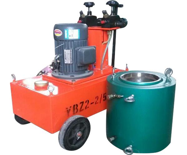 High-Pressure-Oil-Pump