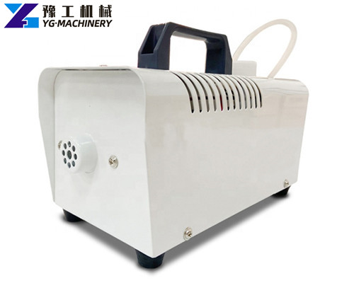 disinfectant fogger machine factory