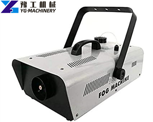 car disinfectant fogger machine for sale