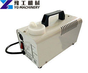 cheap electric disinfectant fogger machine price