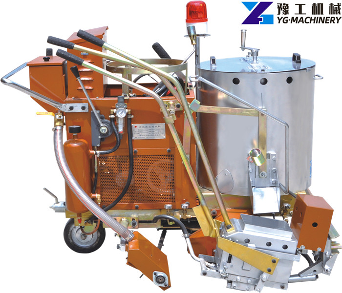road line marking machines for sale