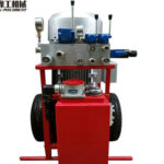 Diamond Wire Saw Machine Price
