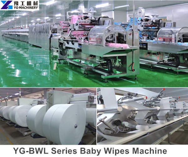 baby wipes machine for sale price
