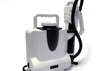 backpack disinfectant sprayer for sale