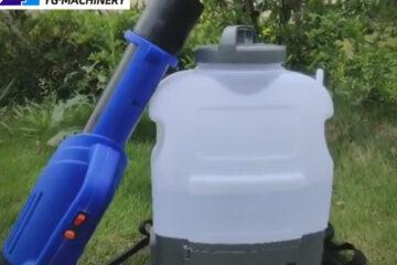 backpack sanitizer sprayer south africa