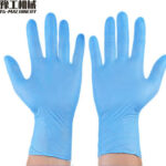 Disposable Gloves Manufacturer in China