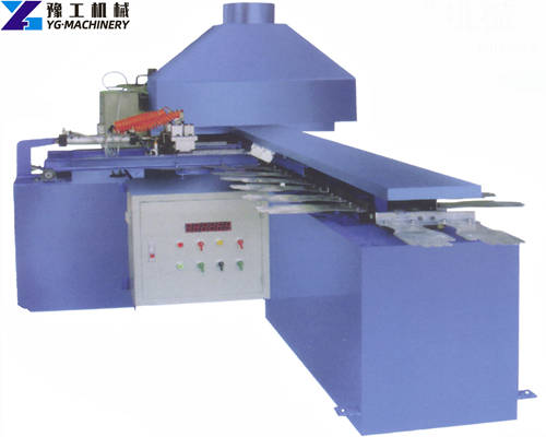 glove dipping machine manufacturer