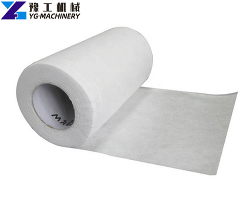 meltblown polypropylene fabric for sale