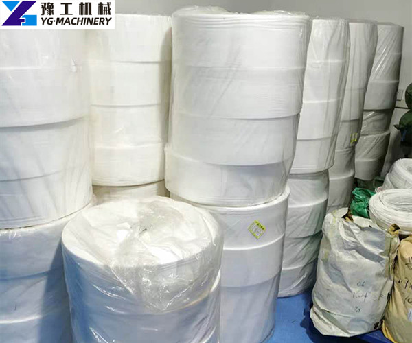 pp meltblown nonwoven fabric wholesale