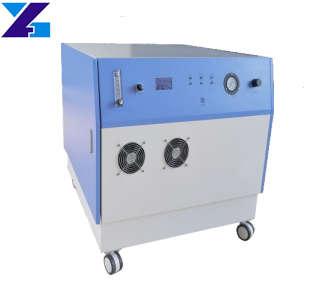 Industrial oxygen concentrator manufacturer