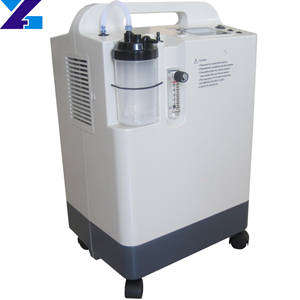 YGOC-3Liter home use oxygen concentrator