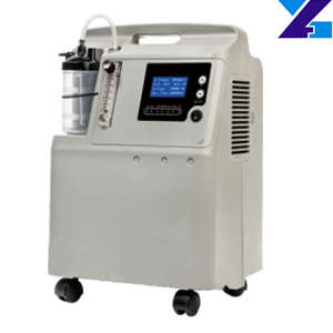 YGOC-5L home oxygen equipment
