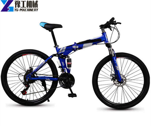 cheap hardtail mountain bikes for sale