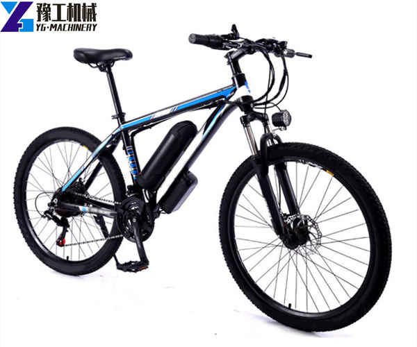 full suspension mountain bikes for sale