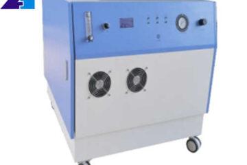 medical oxygen concentrator for sale