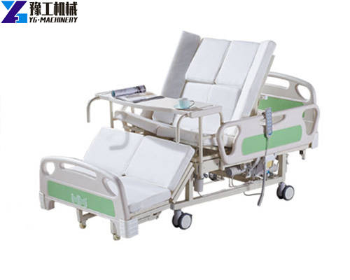 full electric hospital bed for sale