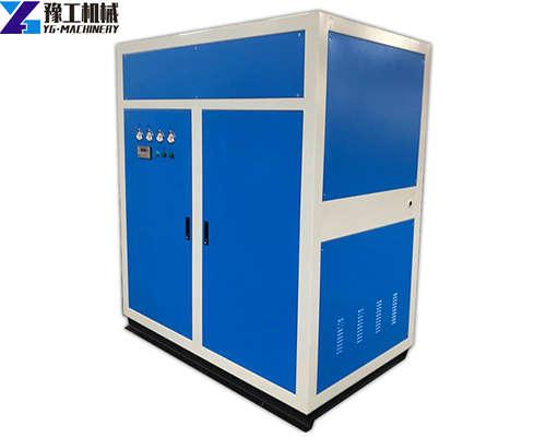 Screw Air Compressor For Sale