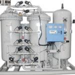 Nitrogen Generator For Sale