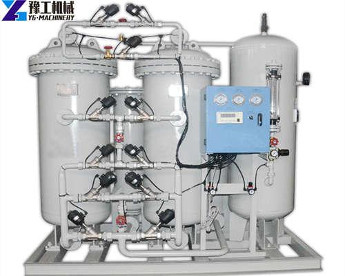 YG nitrogen generator for sale