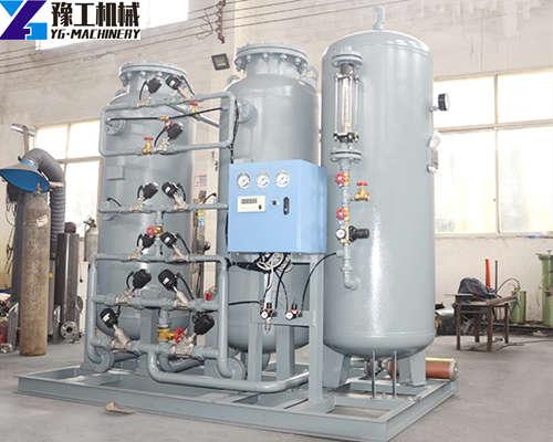 pressure swing adsorption nitrogen generator price