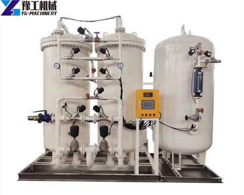 psa oxygen generator price