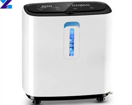 2L household oxygen generator manufacturer