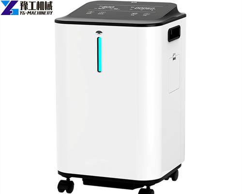 5L home use portable oxygen generator