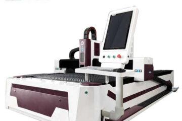 fiber laser engraving machine for sale