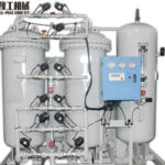 Medical Oxygen Generator For Sale In India