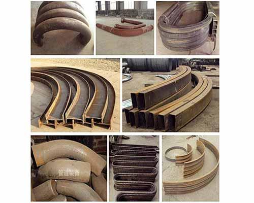 Machinable Steel Type